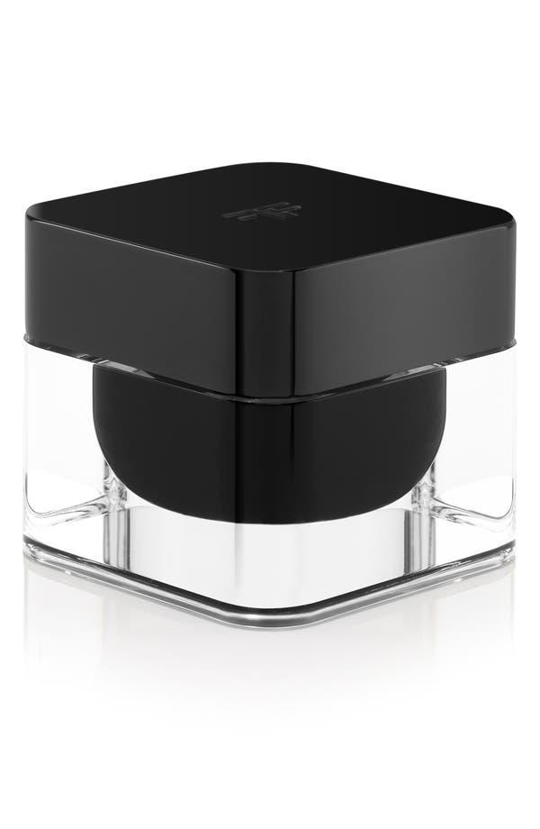 Main Image - Filorga 'Skin Absolute Night®' Ultimate Anti-Aging Night Cream