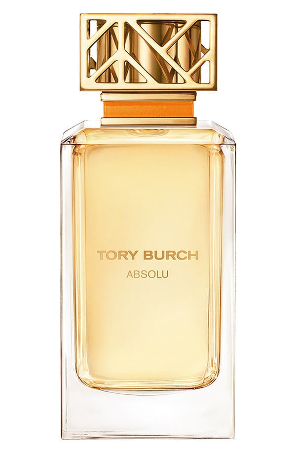 Alternate Image 1 Selected - Tory Burch 'Absolu' Eau de Parfum