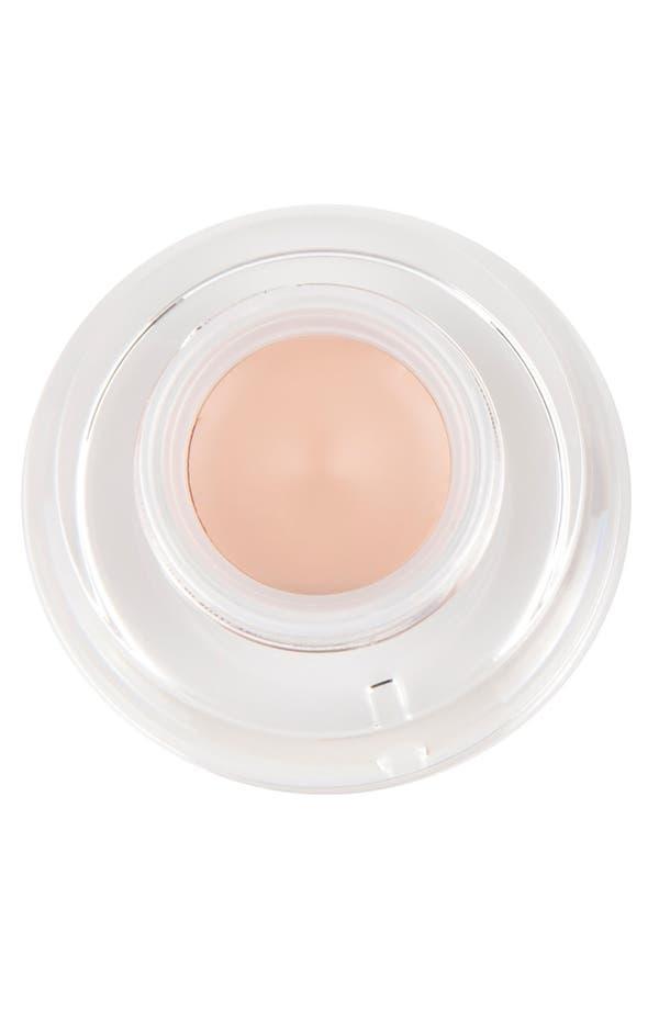 Eyeshadow Base,                         Main,                         color, Persuade