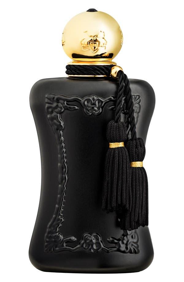 Alternate Image 1 Selected - Parfums de Marly Athalia Eau de Parfum