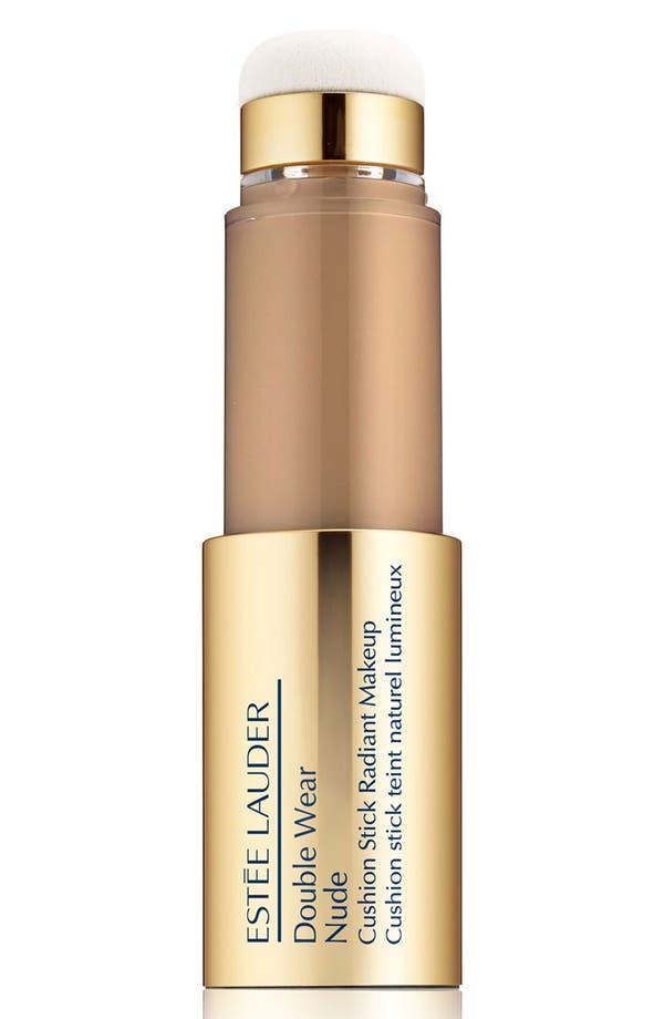 Alternate Image 1 Selected - Estée Lauder Double Wear Nude Cushion Stick Radiant Makeup
