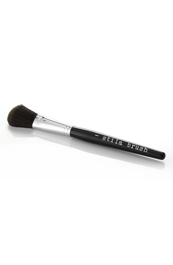 Alternate Image 1 Selected - stila #1 blush brush (long handle)