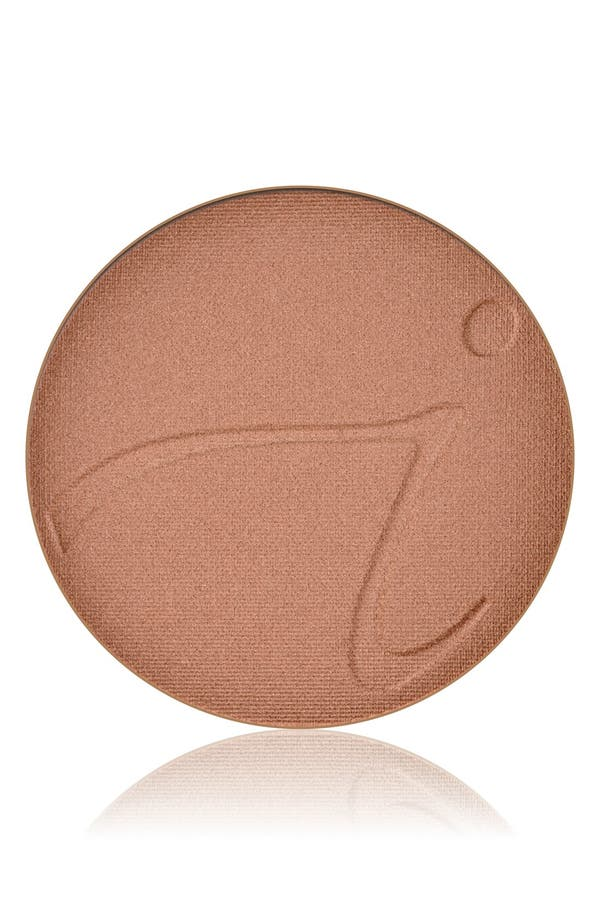 So-Bronze<sup>®</sup> 1 Bronzing Powder Refill,                             Main thumbnail 1, color,                             No Color