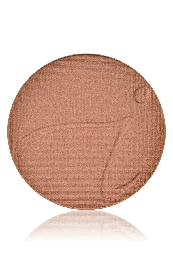 Main Image - jane iredale So-Bronze® 1 Bronzing Powder Refill