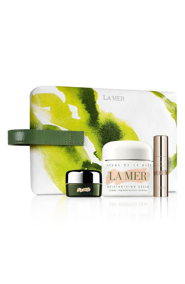 Alternate Image 2  - La Mer The Transformation Collection (Nordstrom Exclusive) ($465 Value)