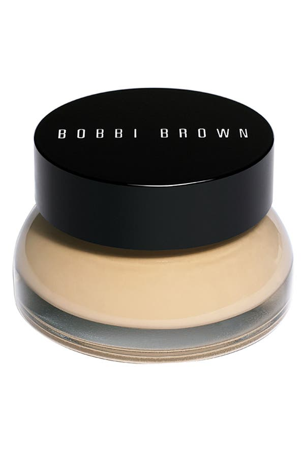 Main Image - Bobbi Brown Extra SPF 25 Tinted Moisturizing Balm