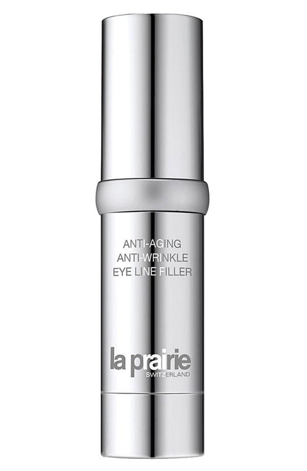 Alternate Image 1 Selected - La Prairie Anti-Aging Anti-Wrinkle Eye Line Filler