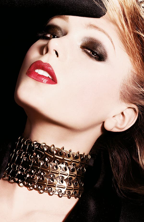Main Image - Yves Saint Laurent 'Holiday Look 2009' Collection