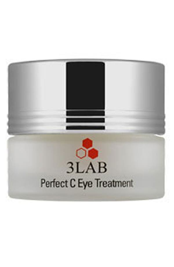Alternate Image 1 Selected - 3LAB Perfect C Eye Treatment