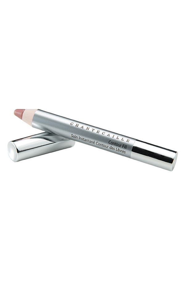 Main Image - Chantecaille Contour Fill Lip Pencil