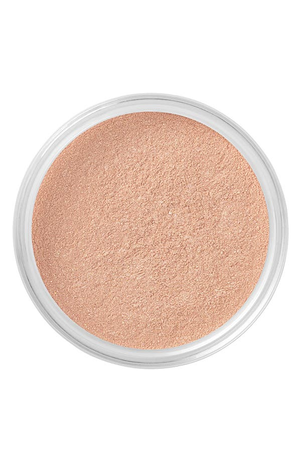 Alternate Image 1 Selected - bareMinerals® All-Over Face Color