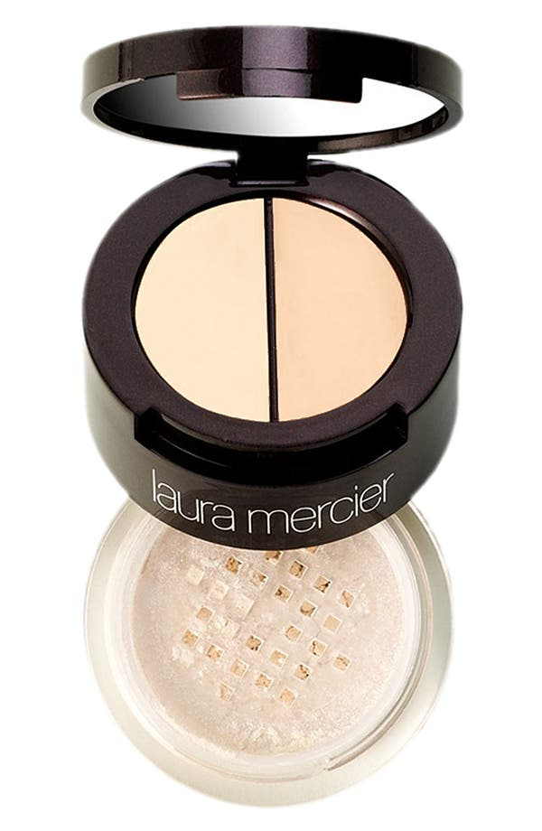 Alternate Image 1 Selected - Laura Mercier Undercover Pot