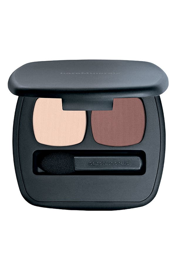 Alternate Image 1 Selected - bareMinerals® READY 2.0 Eyeshadow Palette