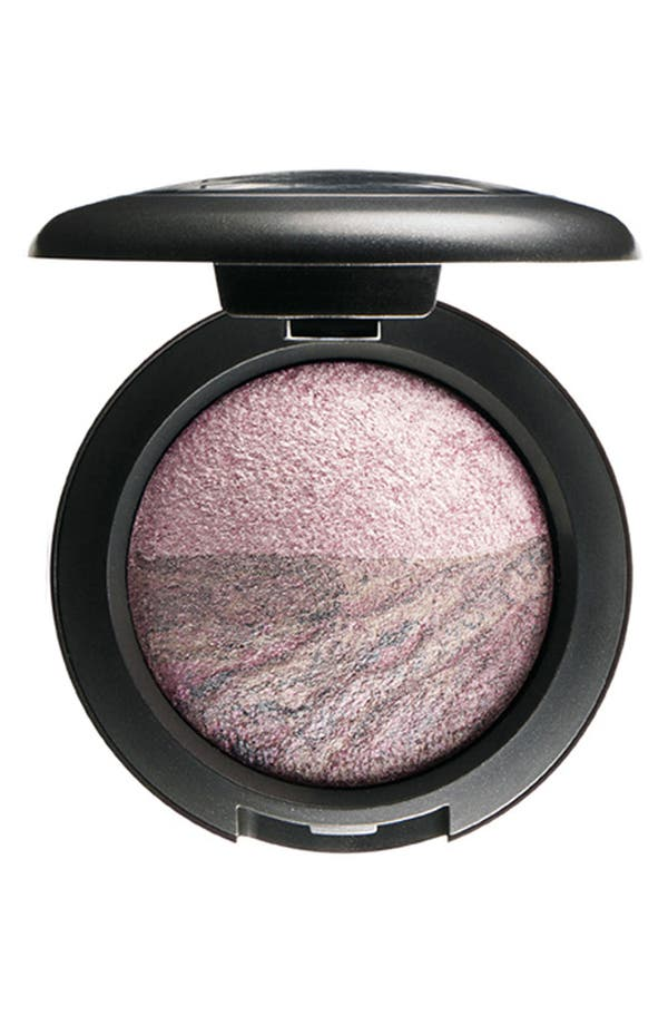 Alternate Image 1 Selected - M·A·C 'Mineralize' Eyeshadow Duo (Limited Edition)