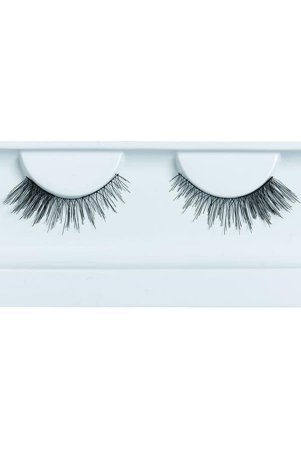 Alternate Image 2  - Georgie Beauty™ 'L'Avant Gardiste' Faux Lash Compact