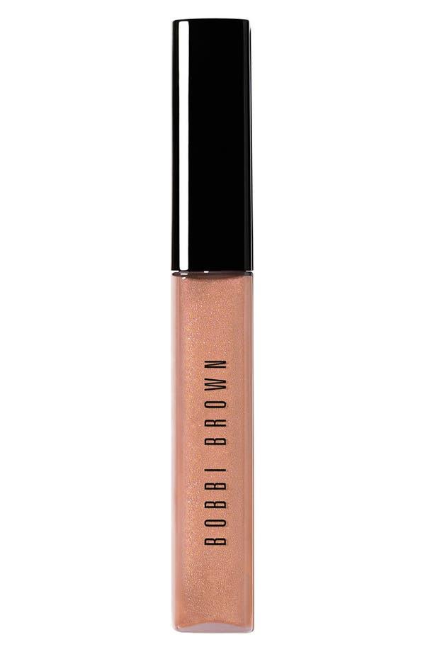Main Image - Bobbi Brown Shimmer Lip Gloss