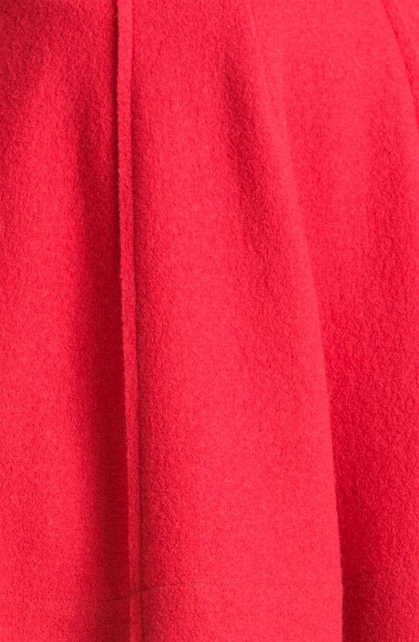 Alternate Image 3  - MARC BY MARC JACOBS 'Blythe' Wool Skirt