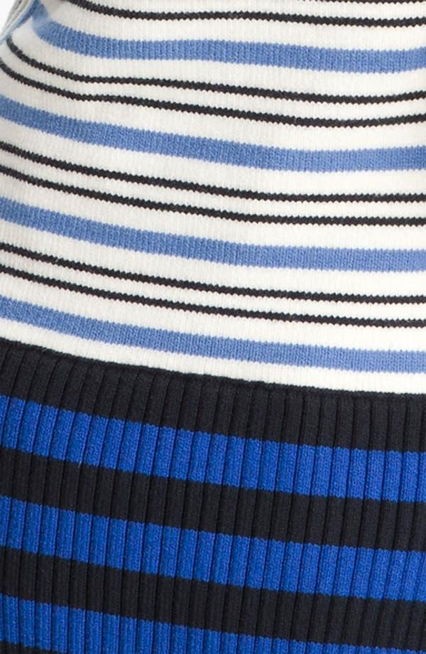 Alternate Image 3  - Derek Lam 10 Crosby Sweater Vest