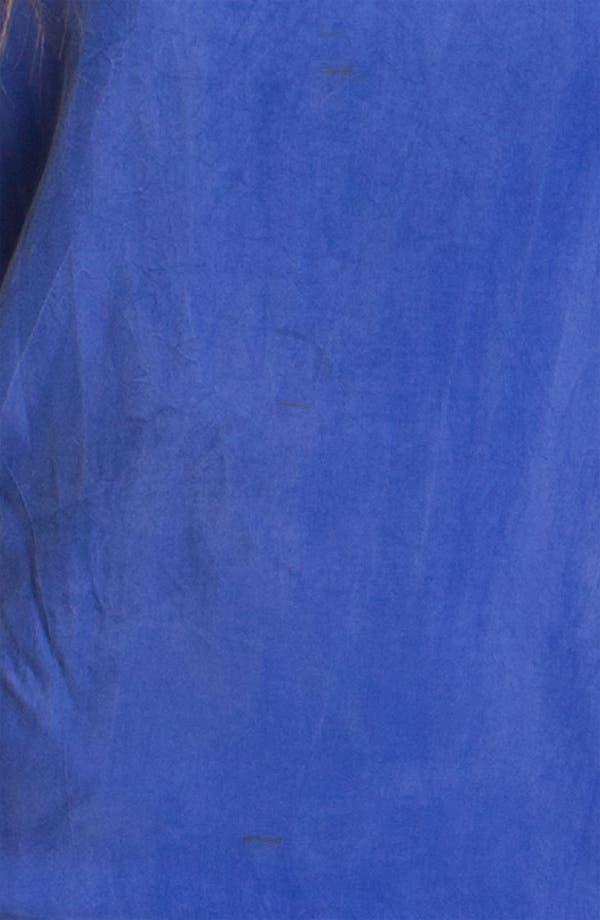 Alternate Image 3  - Kelly Wearstler 'Eden' Dolman Sleeve Tunic Dress