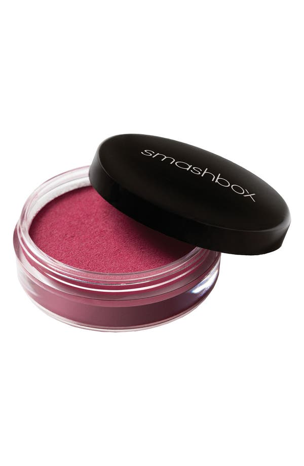 Alternate Image 1 Selected - Smashbox 'Image Factory' Airblush Whipped Cheek Color