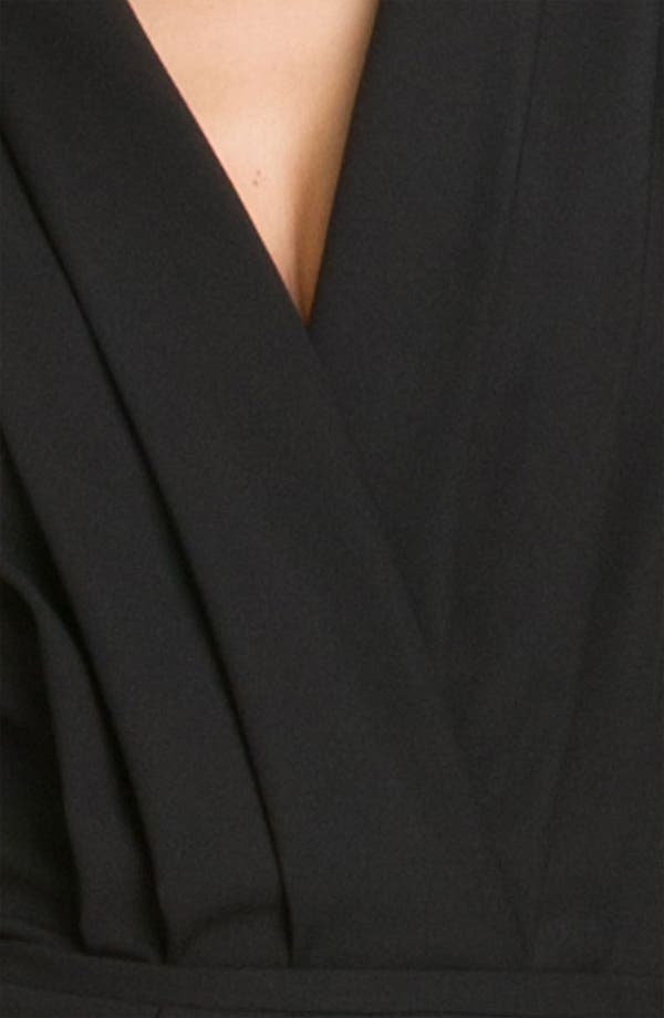 Alternate Image 3  - BOSS Black 'Dilolas' Dress