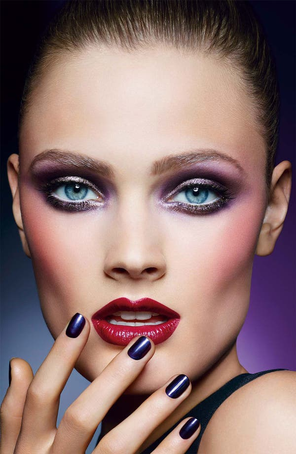 Alternate Image 2  - Estée Lauder 'Pure Color - Vivid Shine' Lipstick Luminizer