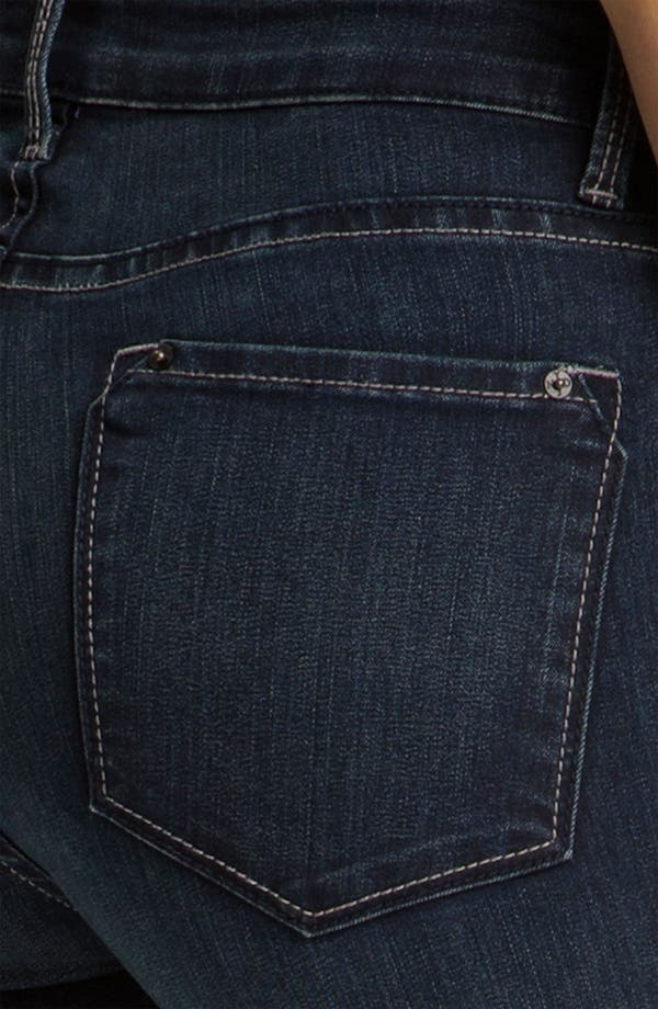 Alternate Image 3  - NYDJ 'Barbara' Bootcut Jeans