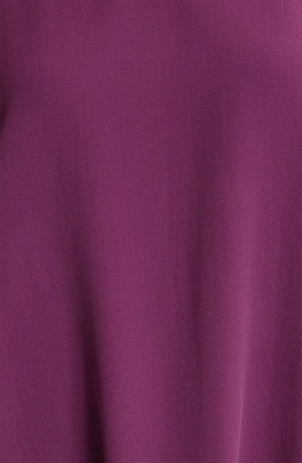 Alternate Image 3  - Eileen Fisher Silk Tunic