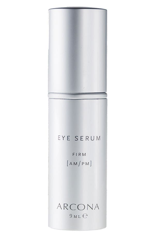 Main Image - ARCONA Eye Serum