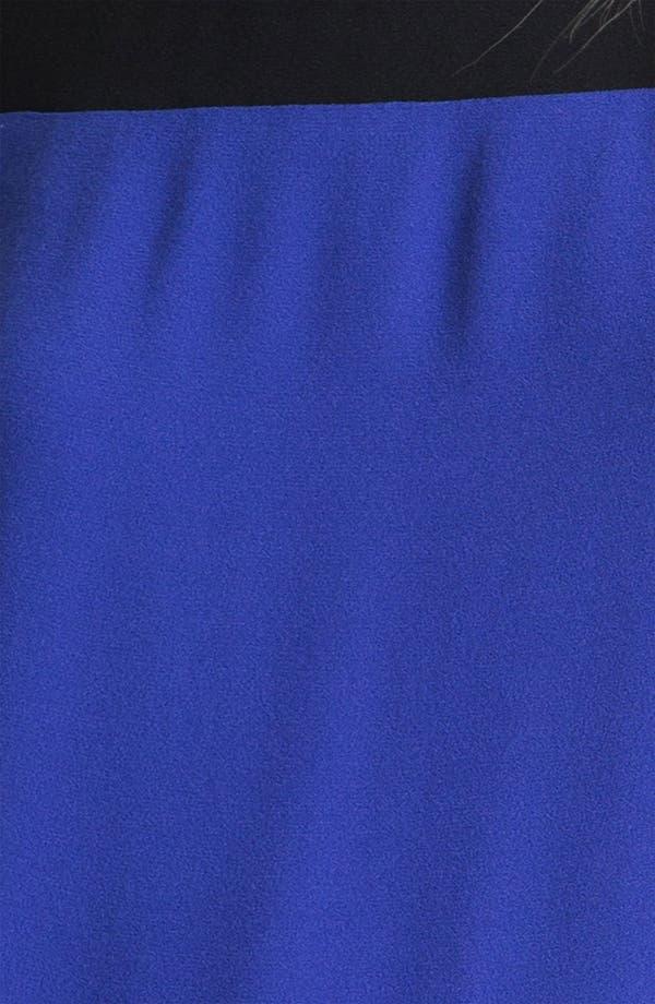 Alternate Image 3  - Joie 'Aliso' Colorblock Top