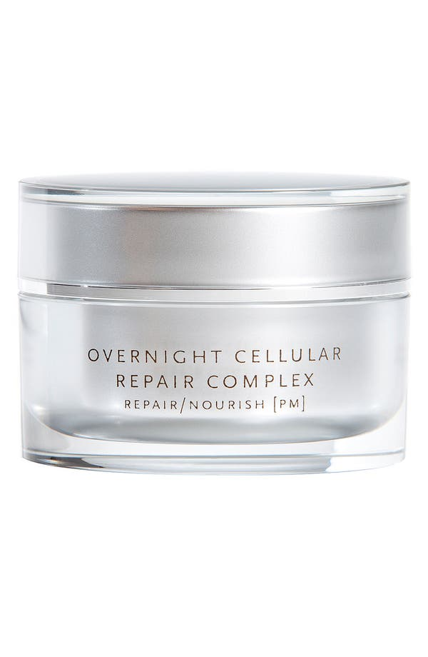 Main Image - ARCONA Overnight Cellular Repair Complex