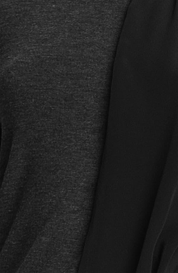 Alternate Image 3  - Bailey 44 'Sigma Chi' Sweater