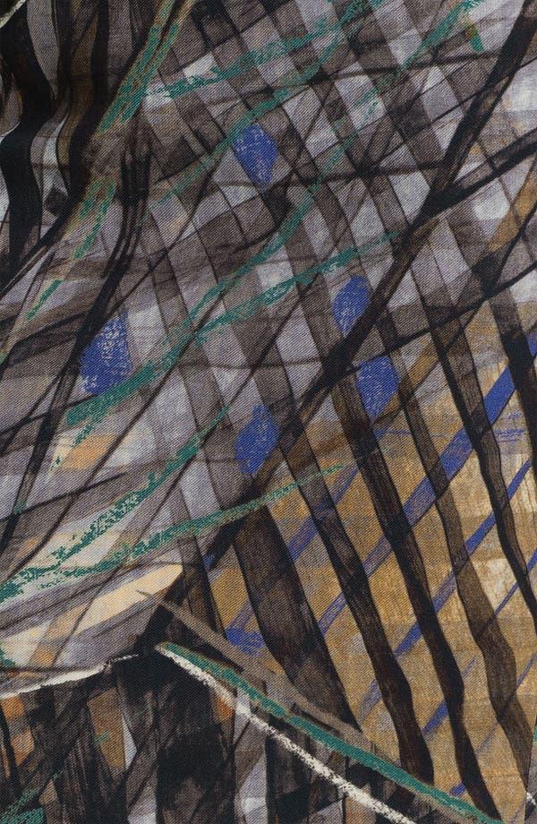 Alternate Image 3  - BOSS Black 'Vilina3' Skirt