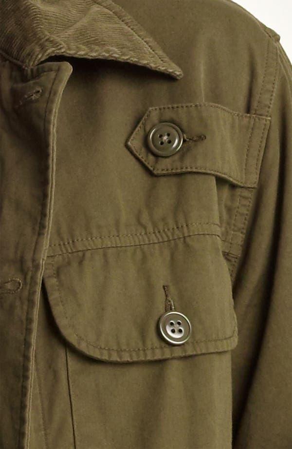 Alternate Image 3  - Grayers Barn Jacket