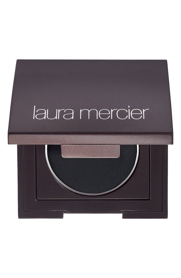 Main Image - Laura Mercier 'Caviar' Eye Liner