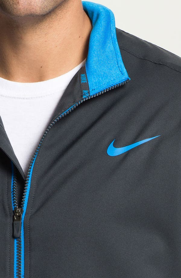 Alternate Image 3  - Nike 'Speed' Jacket
