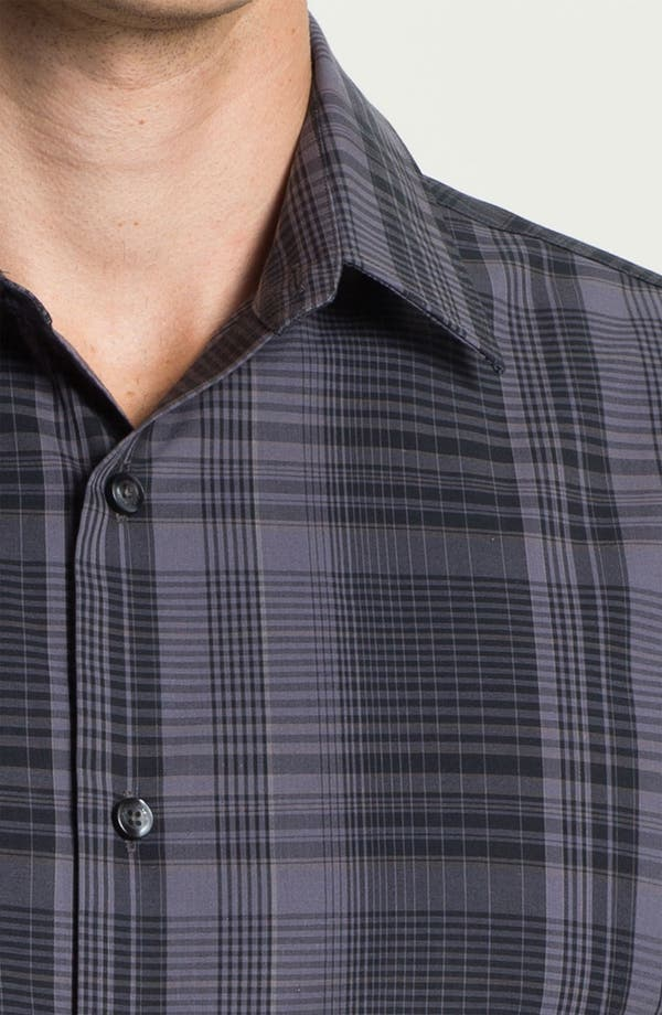 Alternate Image 3  - Calibrate Regular Fit Sport Shirt