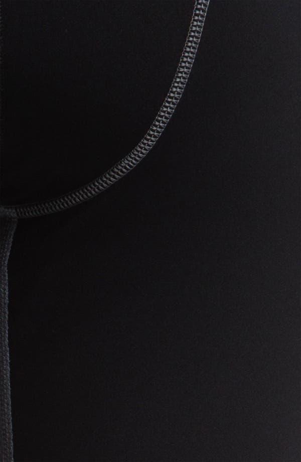 Alternate Image 3  - Nike 'Hyperwarm' Dri-FIT Running Leggings (Online Exclusive)