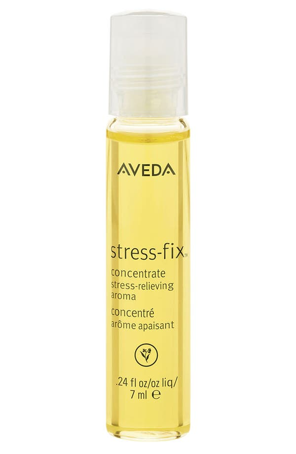 Alternate Image 1 Selected - Aveda 'stress-fix™' Concentrate Stress-Relieving Aroma