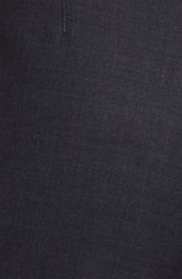 Alternate Image 3  - Max Mara 'Davos' Slim Wool Pants