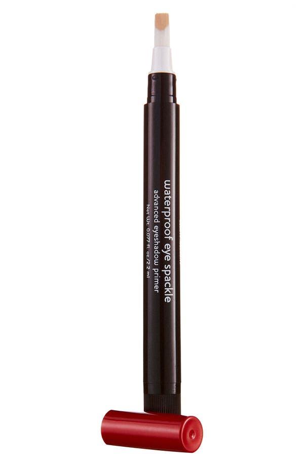 Alternate Image 1 Selected - Laura Geller Beauty 'Waterproof Eye Spackle®' Advanced Eyeshadow Primer