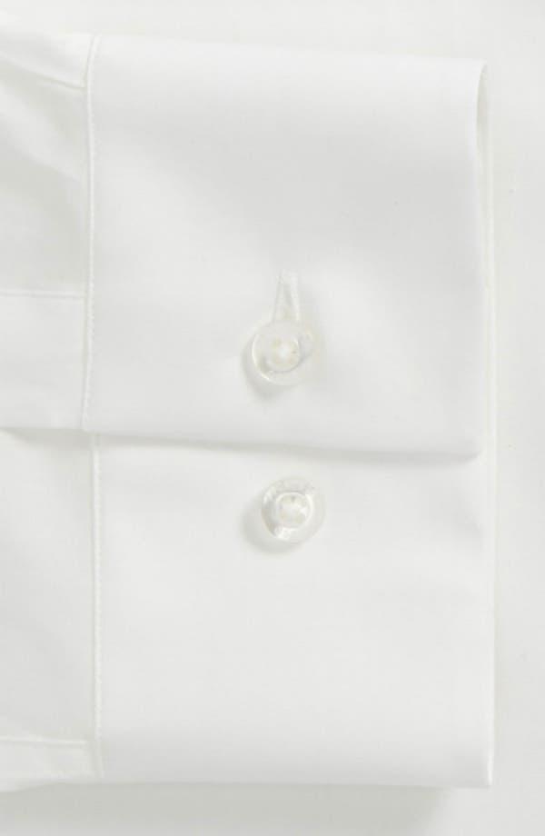 Alternate Image 2  - HUGO Slim Fit Cotton Stretch Dress Shirt