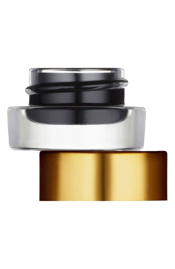 Main Image - Estée Lauder Double Wear Stay-in-Place Gel Eyeliner