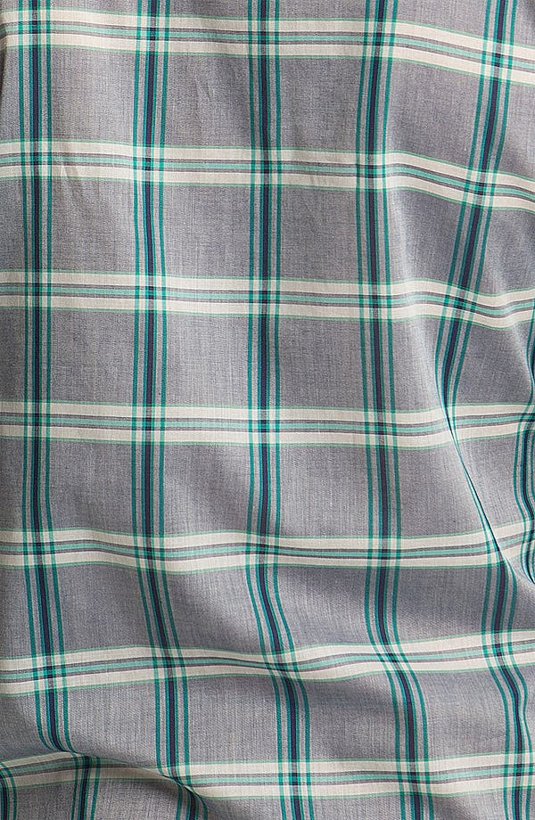 Alternate Image 3  - Zachary Prell 'Deardeuff' Sport Shirt