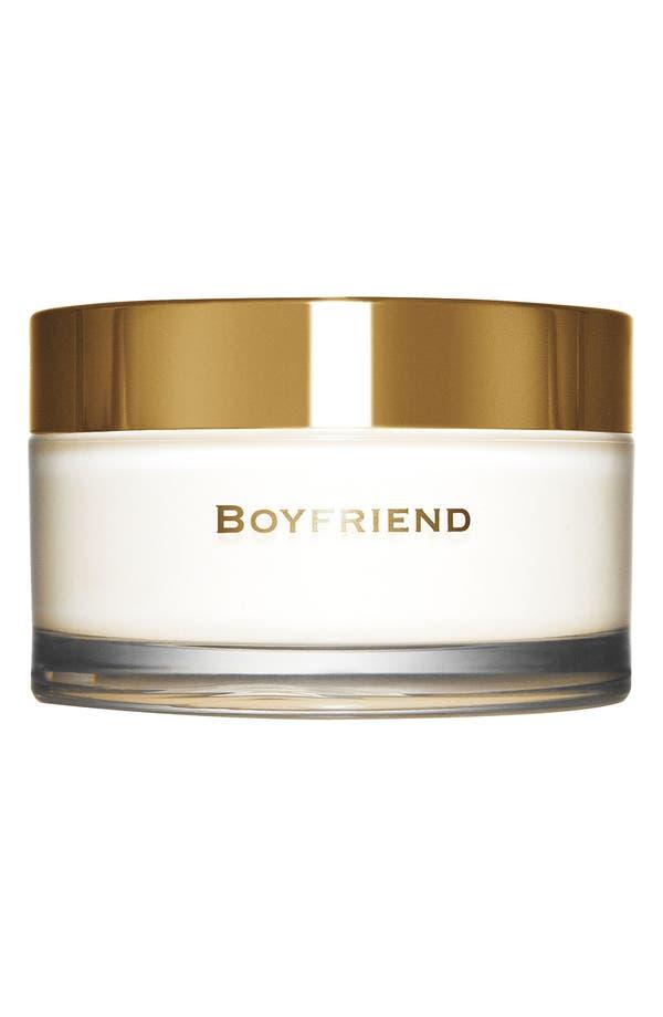 Main Image - BOYFRIEND® Body Créme (6.7 oz.)