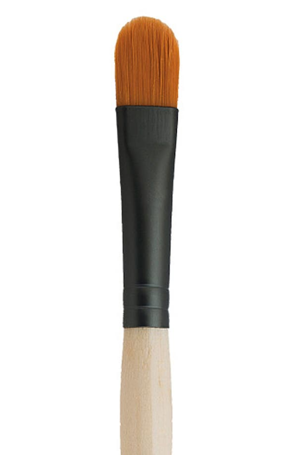 Alternate Image 2  - jane iredale Camouflage Brush #10