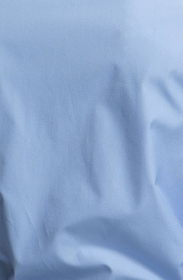Alternate Image 3  - Jil Sander Poplin Dress Shirt