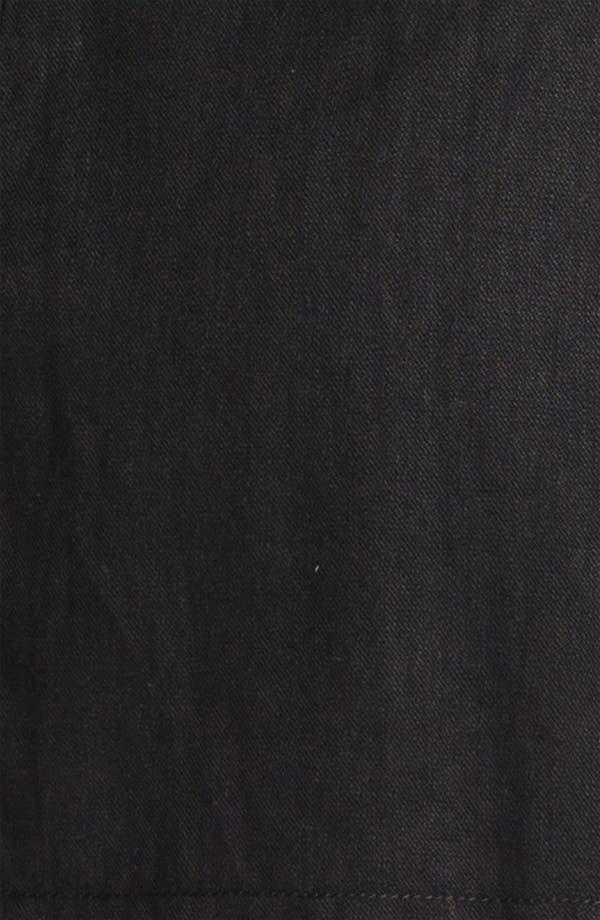 Alternate Image 3  - Vince A-Line Skirt