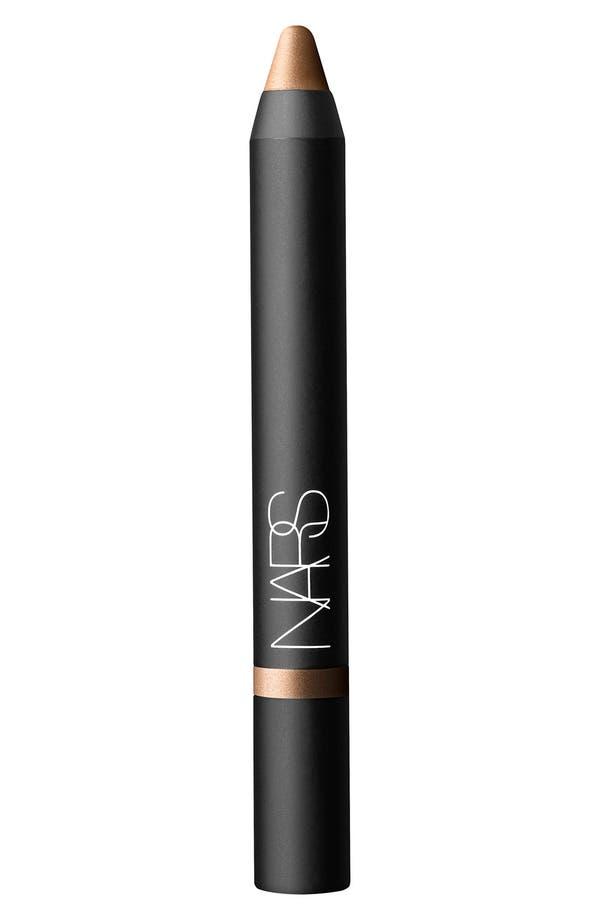 Main Image - NARS Velvet Gloss Lip Pencil
