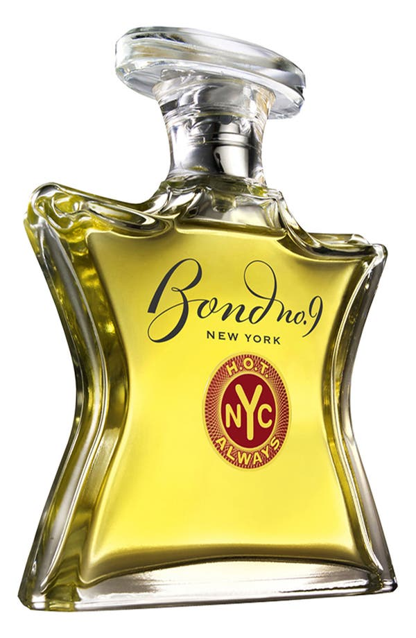 Alternate Image 1 Selected - Bond No. 9 New York 'H.O.T. Always' Fragrance